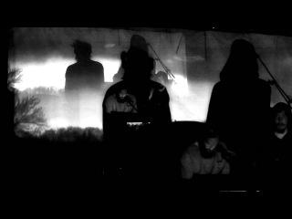 X3D5 & 1g0g (feat. Ariksaritor) — Live @ COSMOID FEST, Москва,