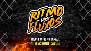 ENTO DESCE DO CARRO - MC MR Bim e MC Kitinho - VAMOS DEIXAR ELA NA ANCHIETA (DJ KR3) PO PO PO