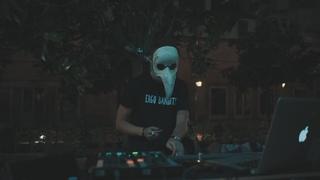 Soon: DJ Mix 03 (Teaser)