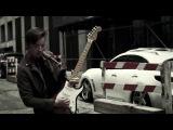 Quinn Sullivan - Something for Me (Official Video)