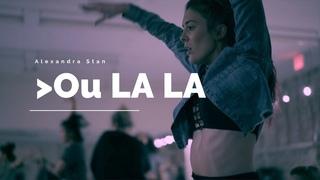 Alexandra Stan - Ou LA LA | Apolonia Choreography
