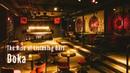 The Rise of listening bars: Doka   Resident Advisor x Asahi Super Dry