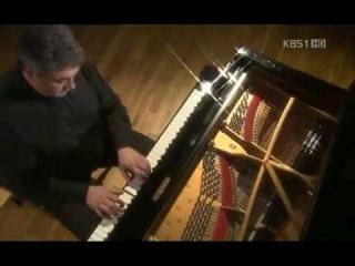 Vadim Rudenko | piano | Tchaikovsky The Seasons October (Autumn Song)