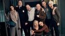 Мылодрама Эпизод 7. Старая банда