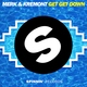 Merk & Kremont - Get Get Down (https://vk.com/music_top100)