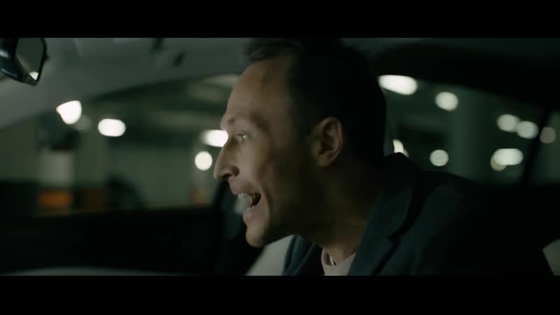 Vendo Mazda f Ты Я И Моя Машина 4 из 5 Поворот Не Туда РĩF