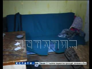 Дело «нижегородской Шурыгиной» снова в суде - обвиненный в изнасиловании парень, пытается выйти на свободу