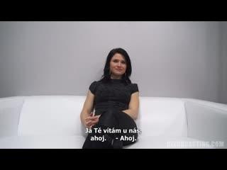 CzechCasting - Marie 2227