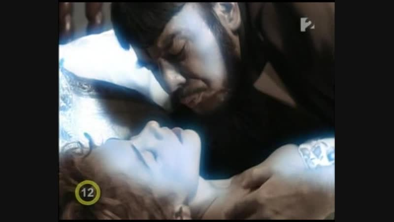 Зорро Шпага и роза Zorro La Espada y La Rosa 2007 113 серия 2