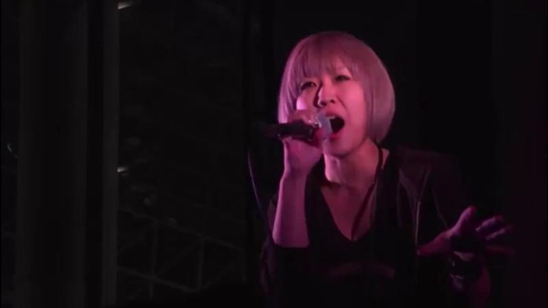 Utsu P Cho Voca Nico 2018 Band Set Niconico Douga