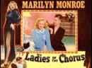 Леди из хора / Ladies of the Chorus (1948)