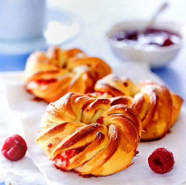 Что нельзя есть на завтрак, изображение №3