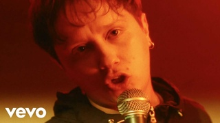 Nothing But Thieves - Futureproof (Official Video)
