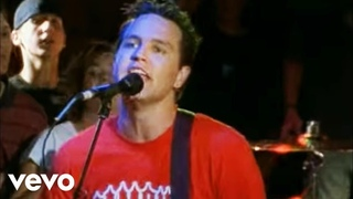 blink-182 - Man Overboard (Official Video)