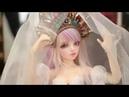 CP/FairyLand MiniFée Maya Preview FHD