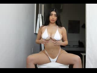 Violet Myers [секс, анал, минет, порно, porno]