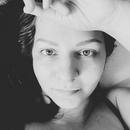 Личный фотоальбом Марии Крецу