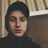 Даниил Долматов