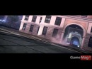 Gamemag - 30 минут Need For Speed Most Wanted 2012