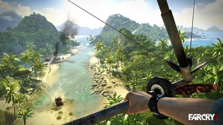 Far Cry 3 Gameplay 1080p PC,PS3,X360 60fps   The Medusa's Call - Part 4