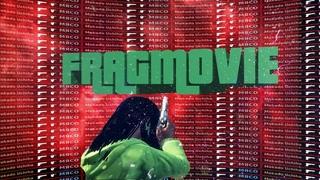 NI99AS TRYNA FLEX  FIRST FRAGMOVIE ON GTA 5 RP BLACKBARRY