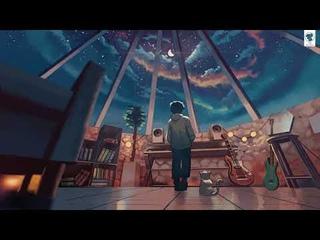 SCayos x Azayaka – Orion