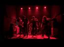 Unholy Enlighteners - TGP (live)