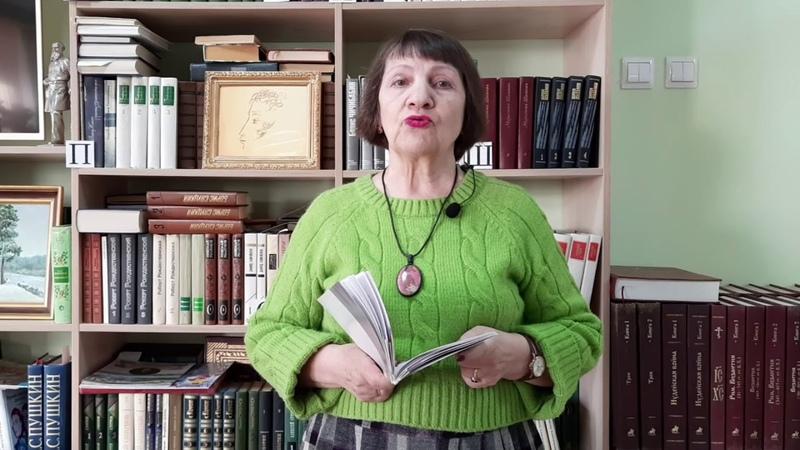 Галина Гнечутская Голубка Духа