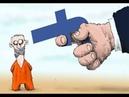 Cenzura znowu uderza! Czy Facebook chce zniszczyć Marsz Niepodległości? J. Wasiukiewicz