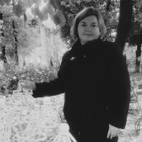 Екатерина Щичка
