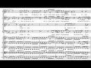 Vivaldi Magnificat rv610a 03 09 Et misericordia eius